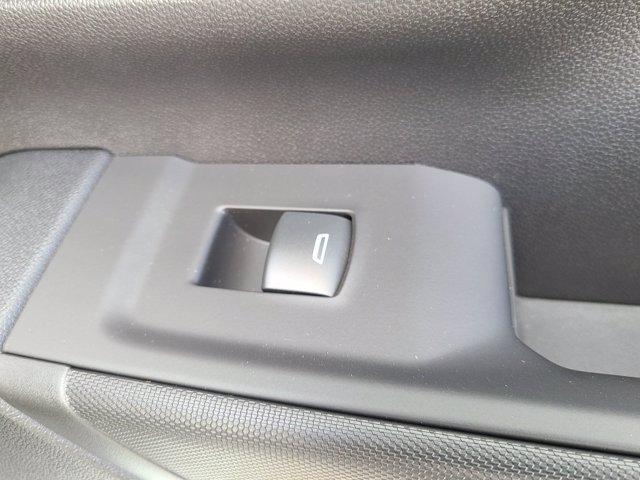 2021 Chevrolet Silverado 2500 Double Cab 4x2, Knapheide Steel Service Body #CM48107 - photo 63