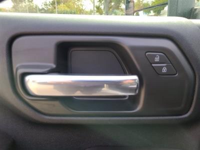 2021 Chevrolet Silverado 2500 Double Cab 4x2, Knapheide Steel Service Body #CM48107 - photo 16