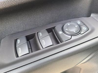 2021 Chevrolet Silverado 2500 Double Cab 4x2, Knapheide Steel Service Body #CM48107 - photo 18
