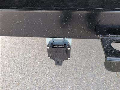 2021 Chevrolet Silverado 2500 Double Cab 4x2, Knapheide Steel Service Body #CM48107 - photo 51