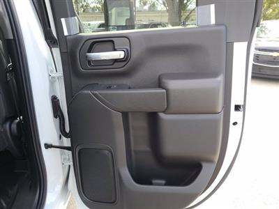 2021 Chevrolet Silverado 2500 Double Cab 4x2, Knapheide Steel Service Body #CM48107 - photo 60