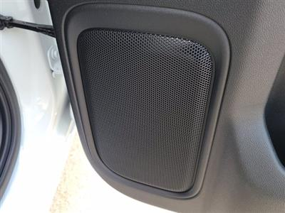 2021 Chevrolet Silverado 2500 Double Cab 4x2, Knapheide Steel Service Body #CM48107 - photo 64