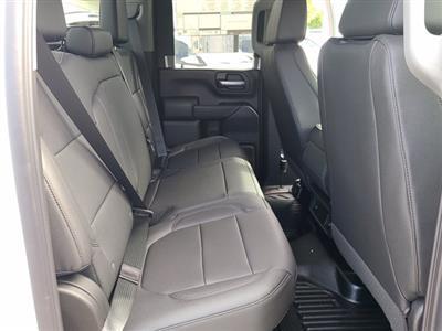 2021 Chevrolet Silverado 2500 Double Cab 4x2, Knapheide Steel Service Body #CM48107 - photo 65