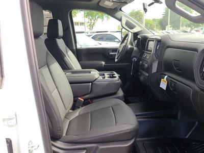 2021 Chevrolet Silverado 2500 Double Cab 4x2, Knapheide Steel Service Body #CM48107 - photo 66