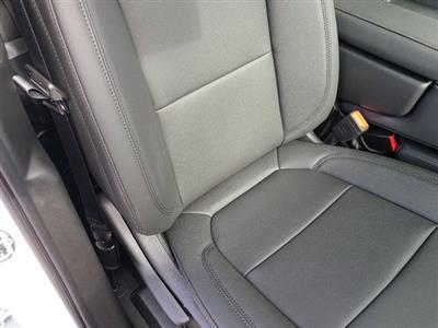2021 Chevrolet Silverado 2500 Double Cab 4x2, Knapheide Steel Service Body #CM48107 - photo 67