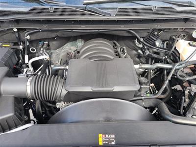 2021 Chevrolet Silverado 2500 Double Cab 4x2, Knapheide Steel Service Body #CM48107 - photo 69