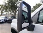2021 Chevrolet Silverado 2500 Double Cab 4x2, Knapheide Steel Service Body #CM48107 - photo 13