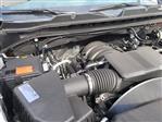 2021 Chevrolet Silverado 2500 Double Cab 4x2, Knapheide Steel Service Body #CM48107 - photo 71