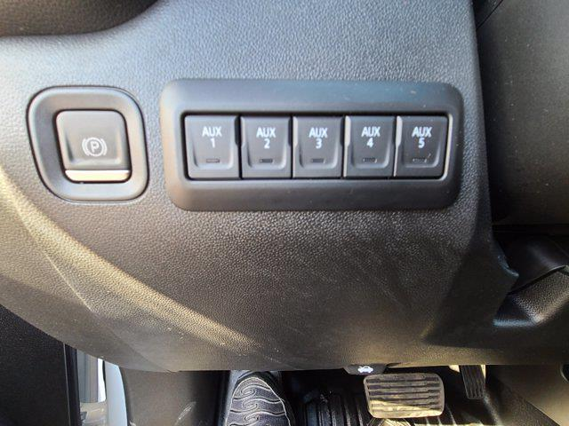 2021 Chevrolet Silverado 2500 Crew Cab 4x2, Reading SL Service Body #CM50176 - photo 24