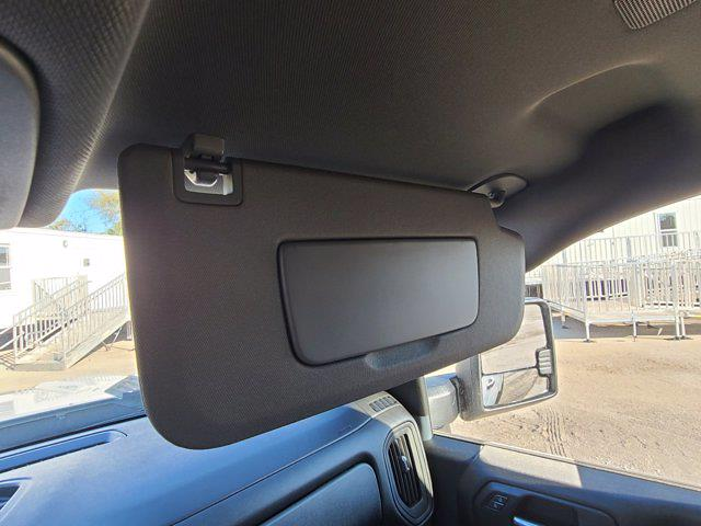 2021 Chevrolet Silverado 2500 Crew Cab 4x2, Reading SL Service Body #CM50176 - photo 32