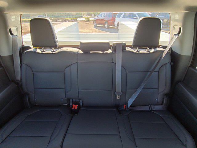 2021 Chevrolet Silverado 2500 Crew Cab 4x2, Reading SL Service Body #CM50176 - photo 37
