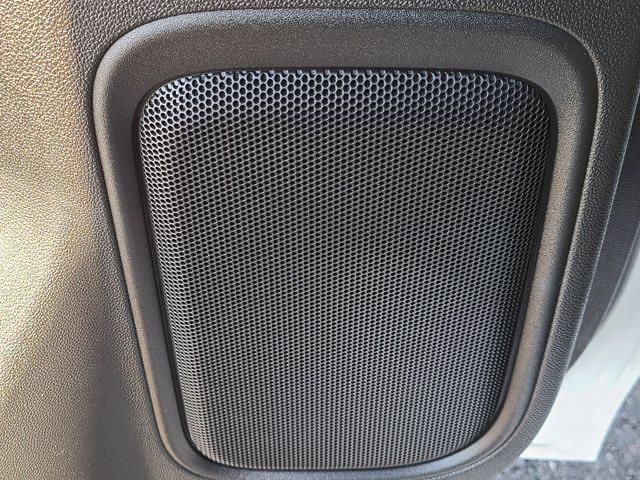 2021 Chevrolet Silverado 2500 Crew Cab 4x2, Reading SL Service Body #CM50176 - photo 42