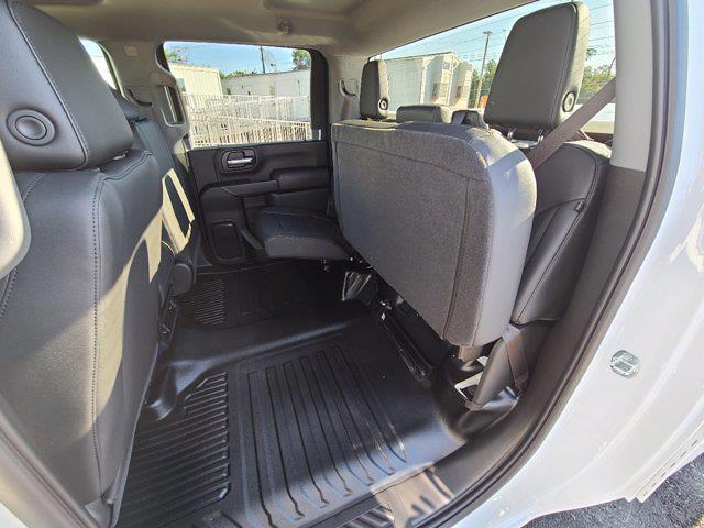 2021 Chevrolet Silverado 2500 Crew Cab 4x2, Reading SL Service Body #CM50176 - photo 44