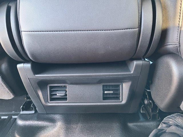 2021 Chevrolet Silverado 2500 Crew Cab 4x2, Reading SL Service Body #CM50176 - photo 45