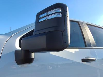 2021 Chevrolet Silverado 2500 Crew Cab 4x2, Reading SL Service Body #CM50176 - photo 17