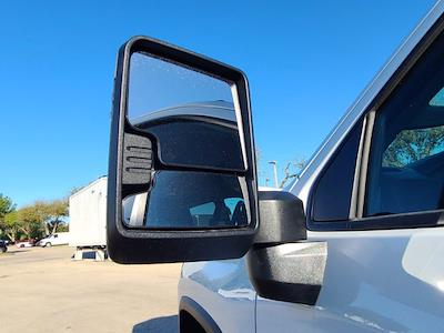 2021 Chevrolet Silverado 2500 Crew Cab 4x2, Reading SL Service Body #CM50176 - photo 18