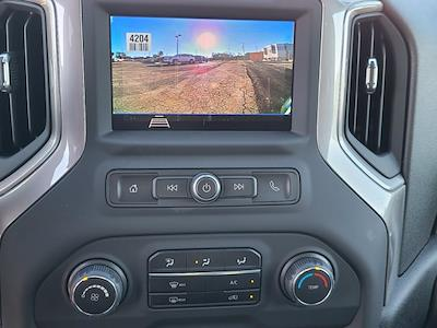 2021 Chevrolet Silverado 2500 Crew Cab 4x2, Reading SL Service Body #CM50176 - photo 30
