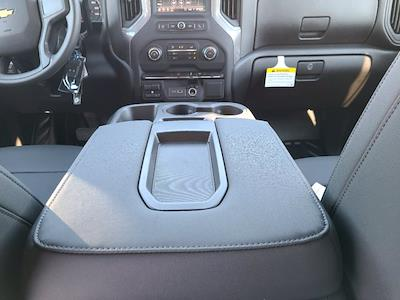 2021 Chevrolet Silverado 2500 Crew Cab 4x2, Reading SL Service Body #CM50176 - photo 46