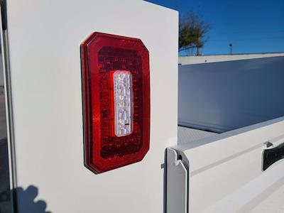2021 Chevrolet Silverado 2500 Crew Cab 4x2, Reading SL Service Body #CM50176 - photo 52