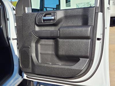 2021 Chevrolet Silverado 2500 Crew Cab 4x2, Reading SL Service Body #CM50176 - photo 64
