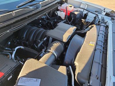 2021 Chevrolet Silverado 2500 Crew Cab 4x2, Reading SL Service Body #CM50176 - photo 70