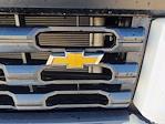 2021 Chevrolet Silverado 2500 Crew Cab 4x2, Reading SL Service Body #CM50176 - photo 12