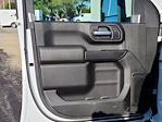 2021 Chevrolet Silverado 2500 Crew Cab 4x2, Reading SL Service Body #CM50176 - photo 19
