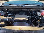 2021 Chevrolet Silverado 2500 Crew Cab 4x2, Reading SL Service Body #CM50176 - photo 68