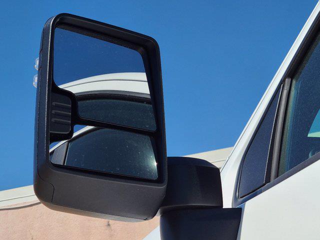 2021 Chevrolet Silverado 3500 Double Cab 4x4, Knapheide Steel Service Body #CM53414 - photo 17