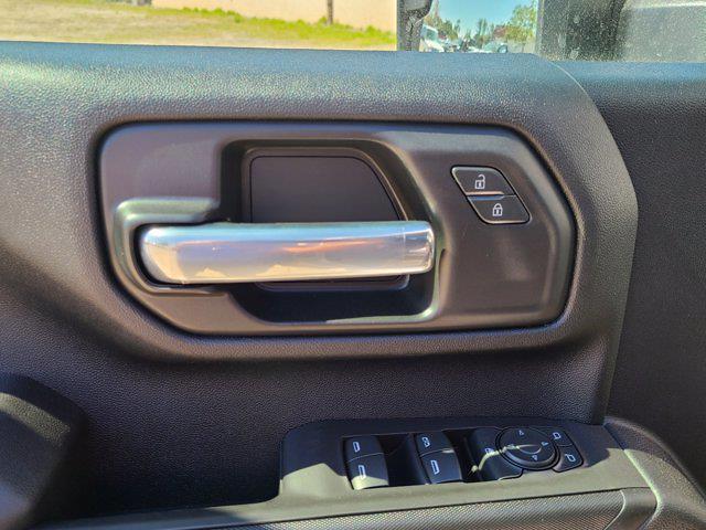 2021 Chevrolet Silverado 3500 Double Cab 4x4, Knapheide Steel Service Body #CM53414 - photo 19