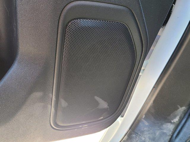 2021 Chevrolet Silverado 3500 Double Cab 4x4, Knapheide Steel Service Body #CM53414 - photo 22