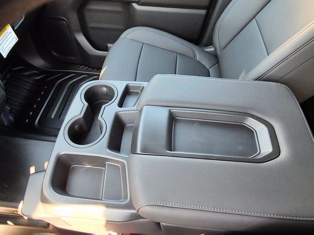 2021 Chevrolet Silverado 3500 Double Cab 4x4, Knapheide Steel Service Body #CM53414 - photo 36