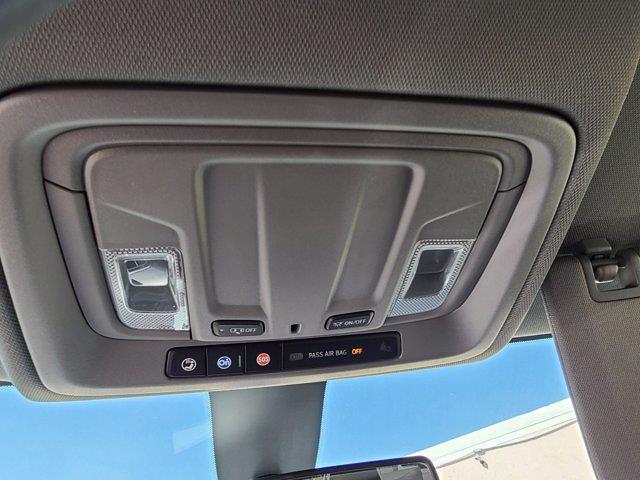 2021 Chevrolet Silverado 3500 Double Cab 4x4, Knapheide Steel Service Body #CM53414 - photo 40