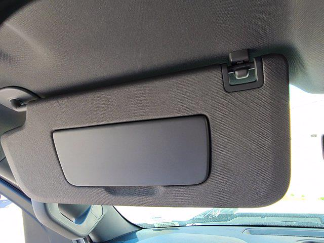 2021 Chevrolet Silverado 3500 Double Cab 4x4, Knapheide Steel Service Body #CM53414 - photo 42