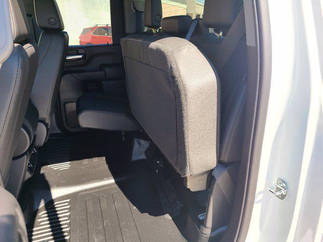 2021 Chevrolet Silverado 3500 Double Cab 4x4, Knapheide Steel Service Body #CM53414 - photo 50