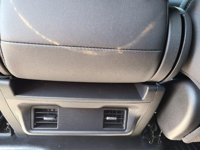 2021 Chevrolet Silverado 3500 Double Cab 4x4, Knapheide Steel Service Body #CM53414 - photo 51