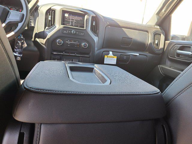 2021 Chevrolet Silverado 3500 Double Cab 4x4, Knapheide Steel Service Body #CM53414 - photo 52