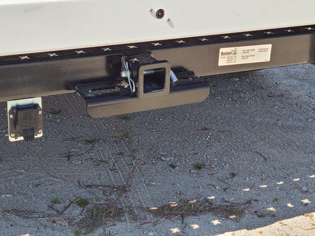 2021 Chevrolet Silverado 3500 Double Cab 4x4, Knapheide Steel Service Body #CM53414 - photo 60