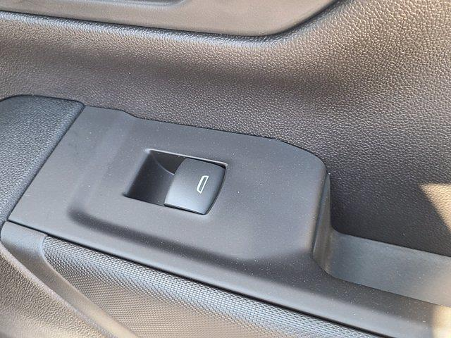 2021 Chevrolet Silverado 3500 Double Cab 4x4, Knapheide Steel Service Body #CM53414 - photo 70