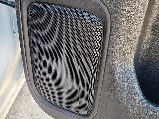 2021 Chevrolet Silverado 3500 Double Cab 4x4, Knapheide Steel Service Body #CM53414 - photo 71