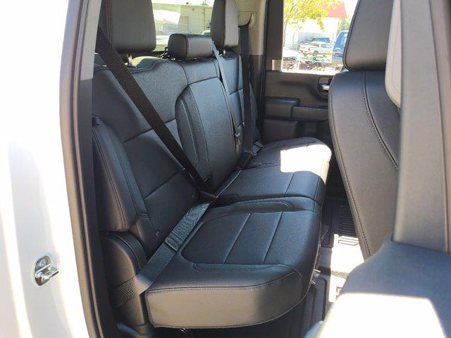 2021 Chevrolet Silverado 3500 Double Cab 4x4, Knapheide Steel Service Body #CM53414 - photo 72