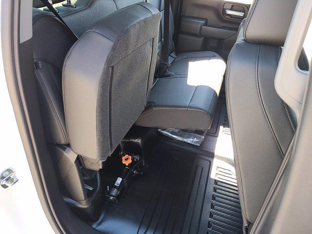 2021 Chevrolet Silverado 3500 Double Cab 4x4, Knapheide Steel Service Body #CM53414 - photo 73