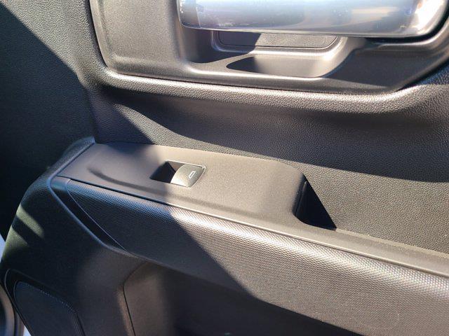 2021 Chevrolet Silverado 3500 Double Cab 4x4, Knapheide Steel Service Body #CM53414 - photo 77