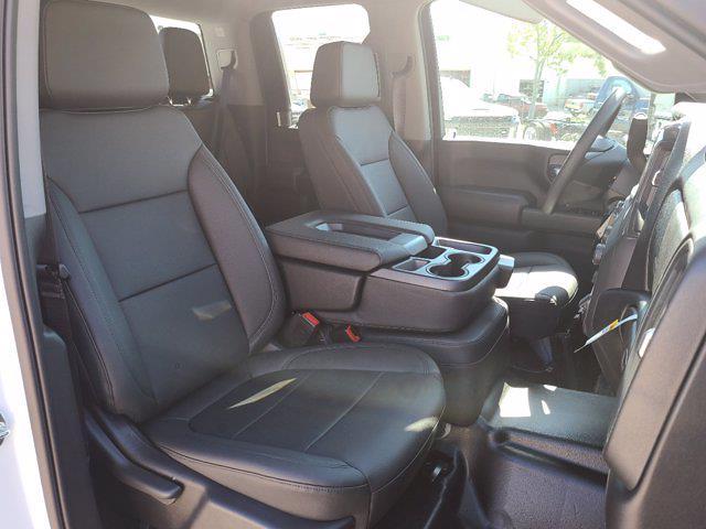 2021 Chevrolet Silverado 3500 Double Cab 4x4, Knapheide Steel Service Body #CM53414 - photo 79