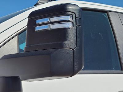 2021 Chevrolet Silverado 3500 Double Cab 4x4, Knapheide Steel Service Body #CM53414 - photo 16