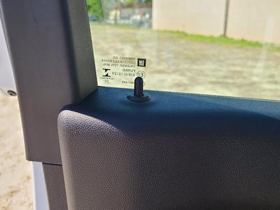 2021 Chevrolet Silverado 3500 Double Cab 4x4, Knapheide Steel Service Body #CM53414 - photo 20