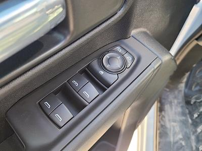 2021 Chevrolet Silverado 3500 Double Cab 4x4, Knapheide Steel Service Body #CM53414 - photo 21