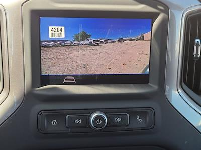 2021 Chevrolet Silverado 3500 Double Cab 4x4, Knapheide Steel Service Body #CM53414 - photo 33