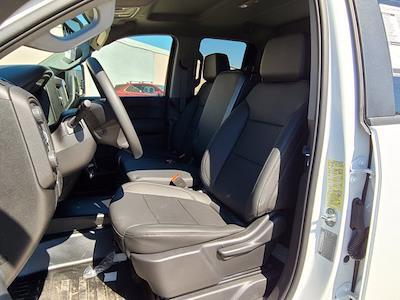 2021 Chevrolet Silverado 3500 Double Cab 4x4, Knapheide Steel Service Body #CM53414 - photo 39