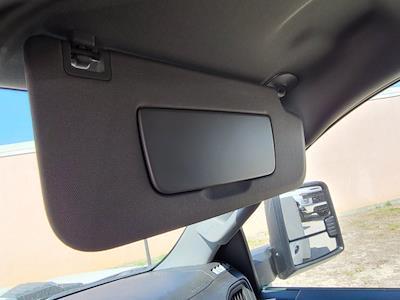 2021 Chevrolet Silverado 3500 Double Cab 4x4, Knapheide Steel Service Body #CM53414 - photo 41